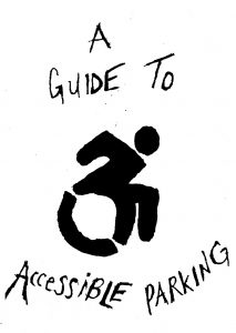 cover_accessible