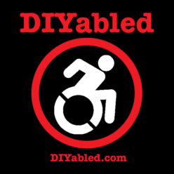 DIYabled